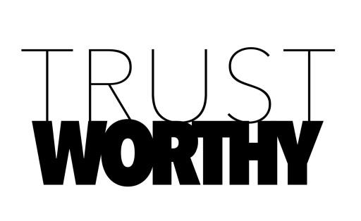 Trustworthy websites for essay writing