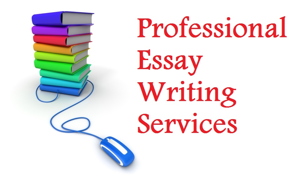essay writer reviews essay smoking in public places best sample  cheap dissertation methodology ghostwriting for hire us best reliable essay services reviews are you interested in