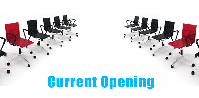 current openings everfi - 700×300