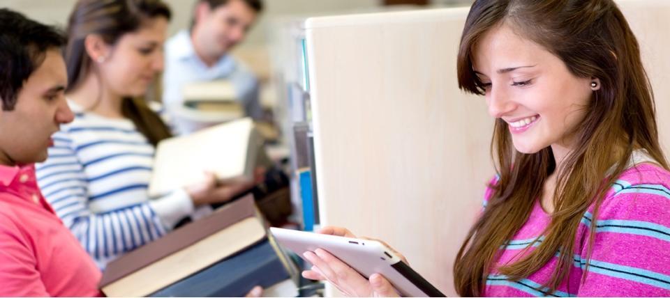 Homework help jobs