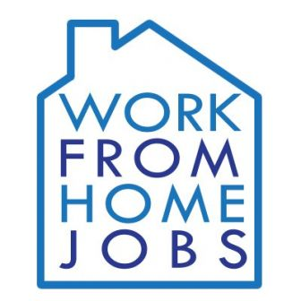work from home jobs audit and taxation expert required tutor jobs