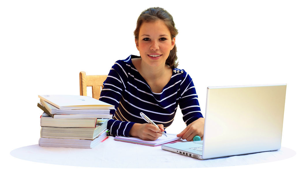 writing tutor jobs Browse 239+ ontario, ca writing tutor job ($39k-$56k) listings hiring now from companies with openings find your next job opportunity near you & 1-click apply.
