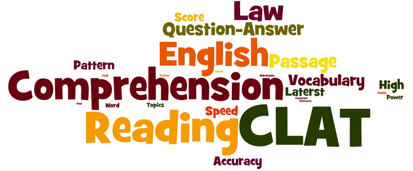 how to teach english comprehension