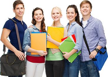 Online maths assignment jobs   essayhelp    web fc  com